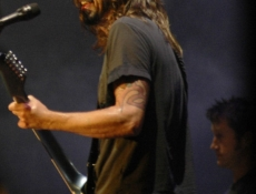foofighters1.JPG