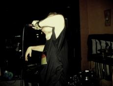 Supershirt live in Eutin