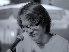 Sascha Blohm