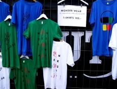 Wondershirts