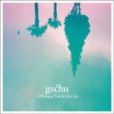 gschu_cover