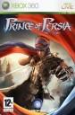 prince-of-persia-360