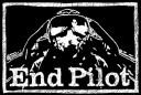 End Pilot 2009