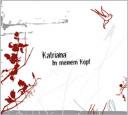 katriana- In meinem Kopf