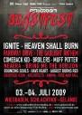 beast_flyer