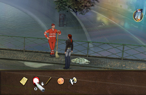 secretfiles2-wii-all-screen007
