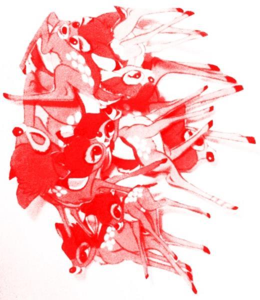 206 Artwork