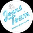 Jean Team - Waffenladen Platin