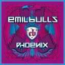 Emil Bulls - Phonix