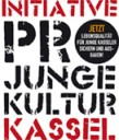 Pro Junge Kultur Kassel