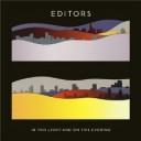 editorsitlaote