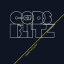 gods-of-blitz