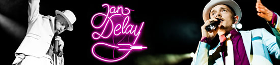 jan_delay_header