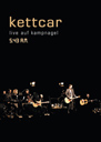 kettcar_cover