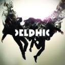delphic1