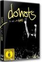 donots_dvd