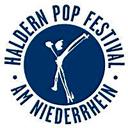 Ankündigung: Haldern Pop Festival 2010 - Klima im Wandel der Zeit