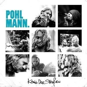 pohlmann-cover