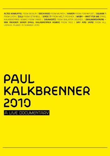 paulkalkbrenner_2010_dvd
