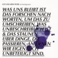 ichtiger_wasbleibt