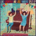Luke Leighfield & Jose Vanders - Split EP