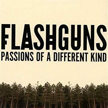 albumcover-flashguns