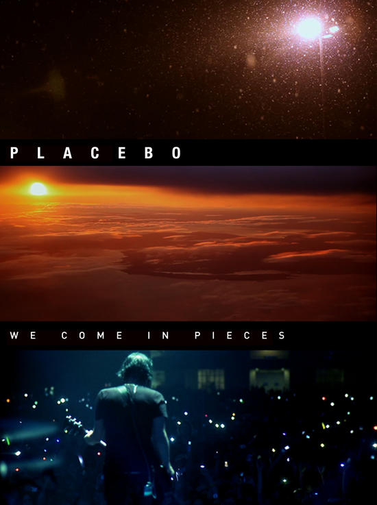 placebo-wecomeinpieces