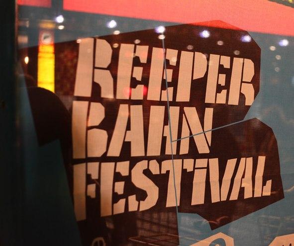 reeper2011_pic1