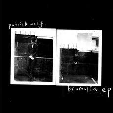 Patrick Wolf - Brumalia