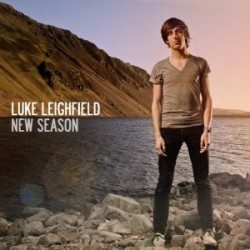 Luke Leighfield - New Season