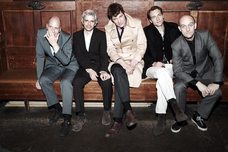 Top Old Boys (Pressefoto)