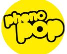 phonopop-logo
