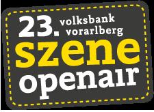 openair_logo_quer_2012