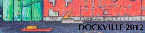 dockville12_header
