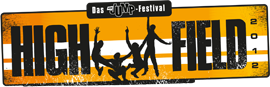 logo-highfield-2012jump
