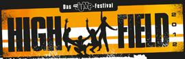 logo-highfield-2012jump