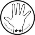 Audiolith-Logo