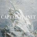 Captain-Planet-011