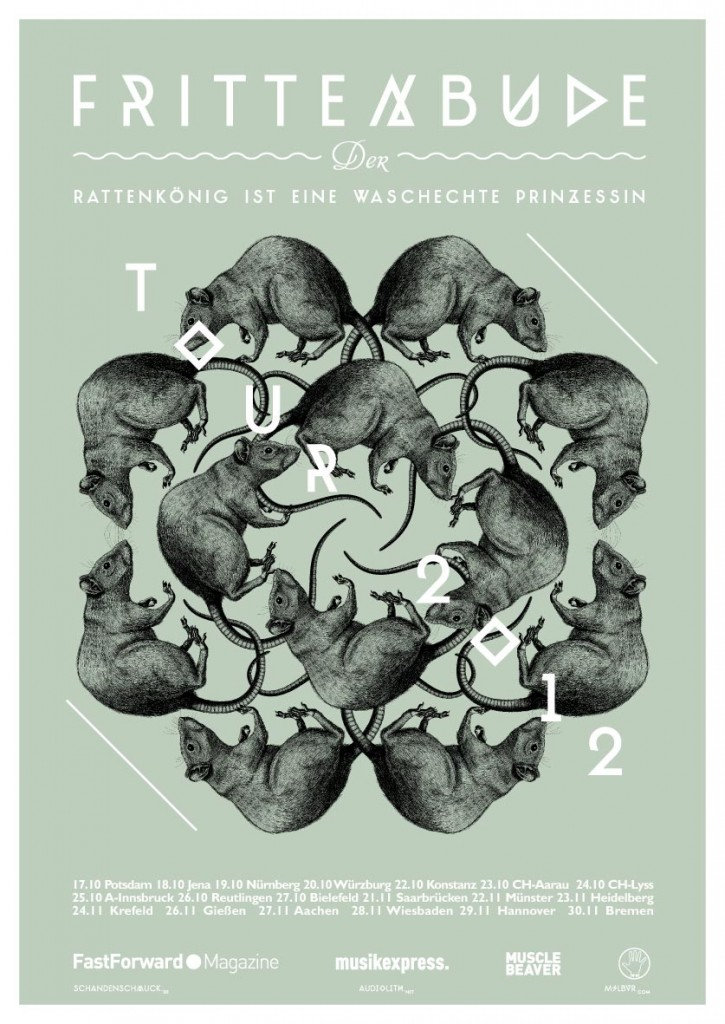 Frittenbude-Poster-1