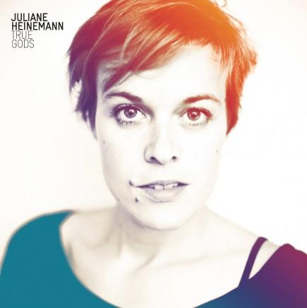 Juliane Heinemann