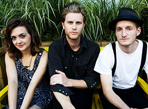 Lumineers2