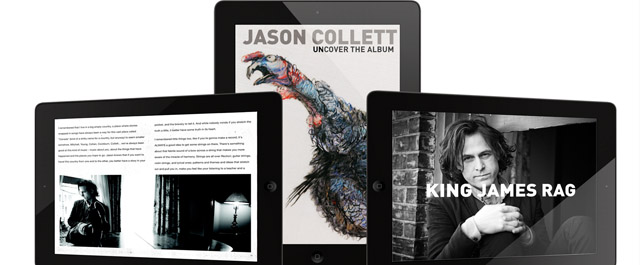 collett-ibook