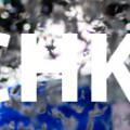 deichkind_header