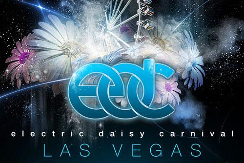 electic_daisy_carnival