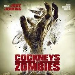 Cockneys-01