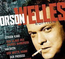 Orson-Welles-01
