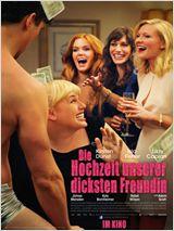DVD-Hochzeit