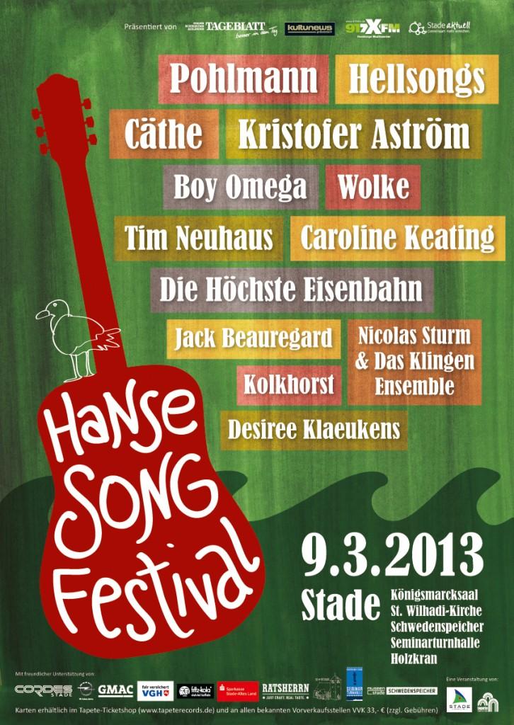 Hanse-Festival