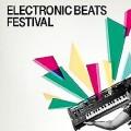 Electronic-Beats-01