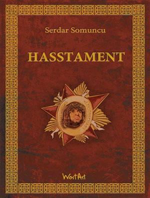 Hasstament-01